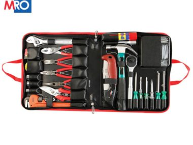 Bộ dụng cụ 25 chi tiết Smato bộ dụng cụ thiết thực chúng ta nên sở hữu