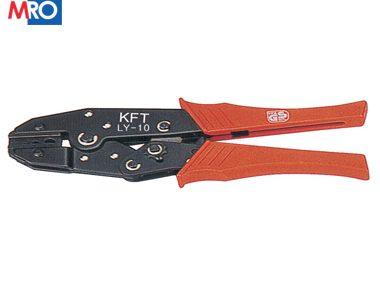 kim-kep-cot-dieu-chinh-duoc-LY10-KFT
