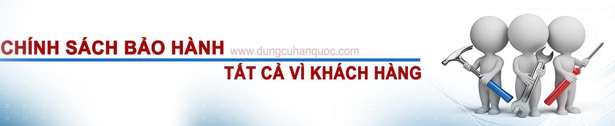 chinh-sach-bao-hanh-dung-cu-han-quoc