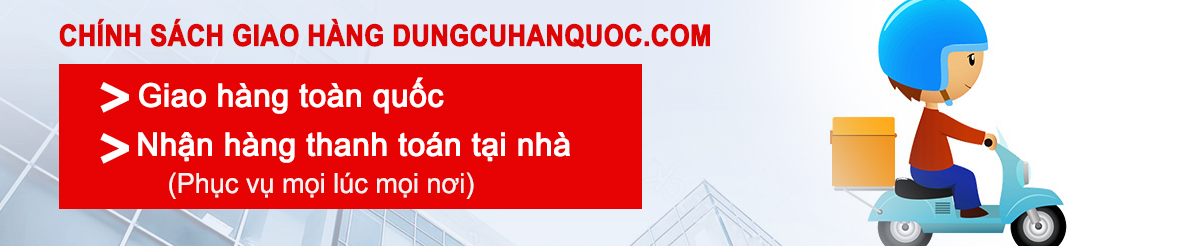 chinh-sach-giao-hang-dungcuhanquoc