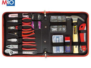 Bộ dụng cụ gia đình Smato TKFHU-TOTAL là bộ sẩn phẩm uy tín