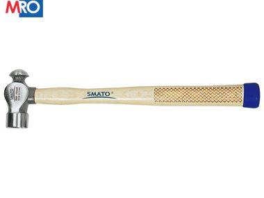 Búa đầu bi Smato BPH 4oz được ứng dụng rộng rãi trong công nghiệp