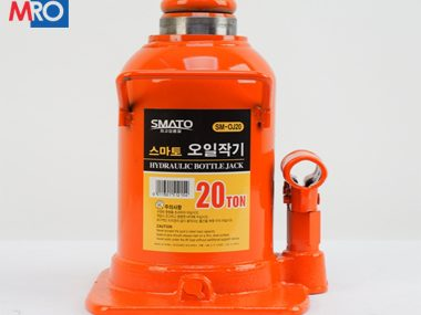 con-doi-thuyluc-Smato-SM-OJ20