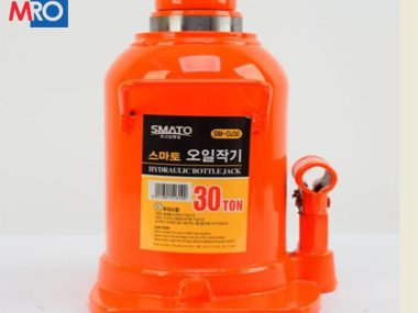 con-doi-thuy-luc-smato-SM-OJ30