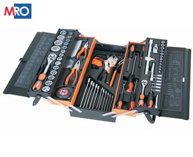 Bộ dụng cụ Smato SM-TS85 thương hiệu được lựa chọn tin dùng