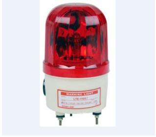 Đèn báo LTE-1101