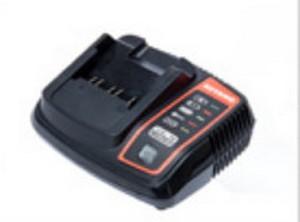 Bộ sạc pin Keyang thường 18V (Dùng cho Model: DM18BL-W) (2021.07.20) <br /> Stock