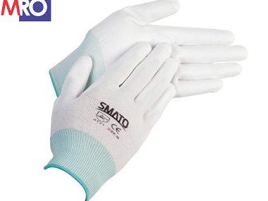 Gang-tay-phu-PU-6712-Smato