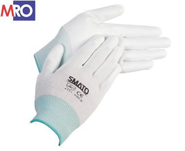 Găng tay phủ PU-6712 Smato