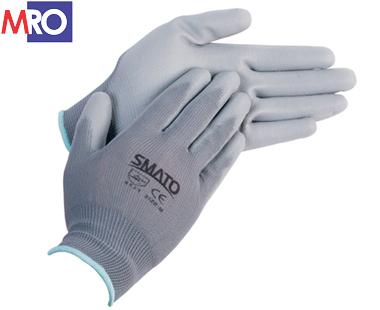 Găng tay phủ PU-6723 Smato