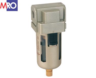 Bộ lọc khí EF200002 Smato