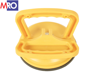 Dụng cụ hít kính 1 chân SM-VH01
