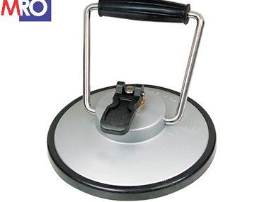 dung-cu-hit-kinh-SM-VHS01