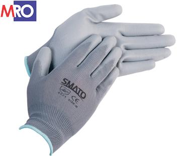Găng tay phủ PU-6721 Smato