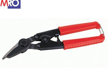 Kéo cắt tôn sắt