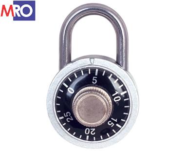 Khoá số NL-0550 Smato