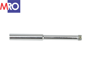 Mũi kim cương khoan cắt kính SM – CDL05 Smato