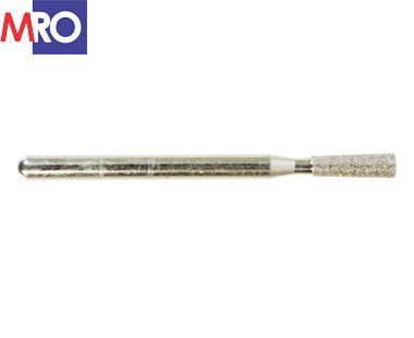 Mũi mài kim cương SMT-30V Smato