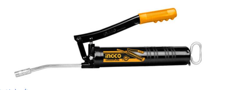 400cc Súng bơm mỡ INGCO GRG015001