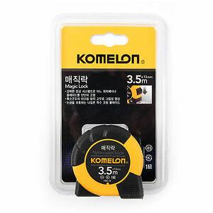Thước dây KMC-34 3.5m Komelon