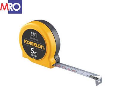 Thước rút KMC-21 5m Komelon
