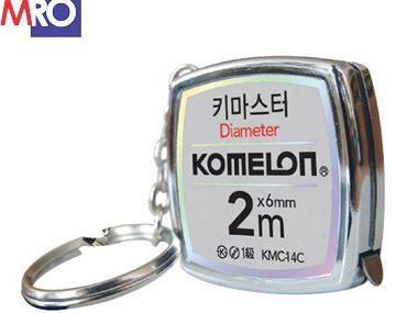 thuoc-cuon-KMC-14C