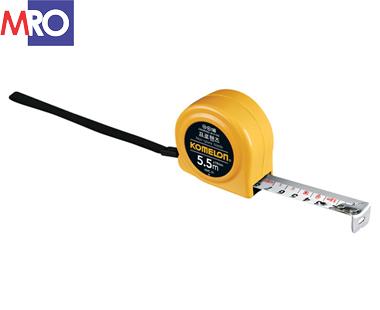 Thước dây KMC-31 5,5m Komelon