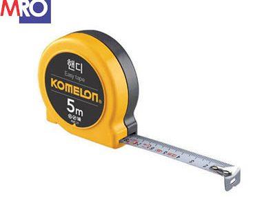 thuoc-day-KMC-21-Komelon