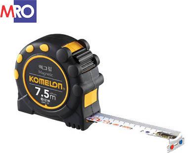 Thước dây KMC-32D 5,5m Komelon