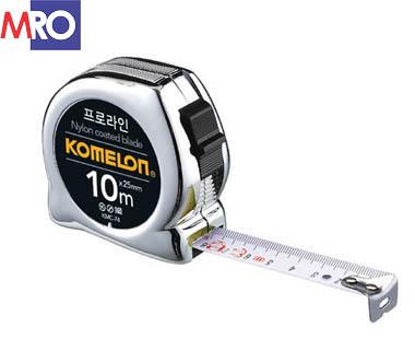 Thước dây KMC-74 10m Komelon