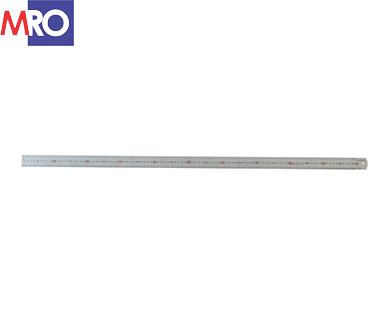 thuoc-la-1000mm- Bluetec