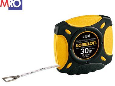 thuoc-rut-KMC-900R