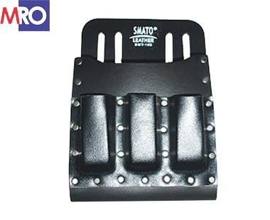 Túi cài dụng cụ SMT-103 Smato