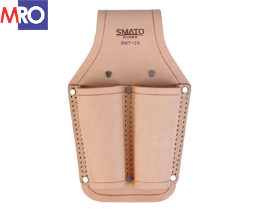 tui-dung-deo-SMT-92-Smato