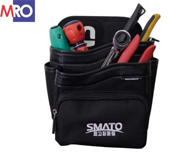 Túi đựng dụng cụ SMT-1010 PRO Smato
