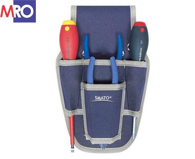 Túi đựng dụng cụ SMT-2003 Smato