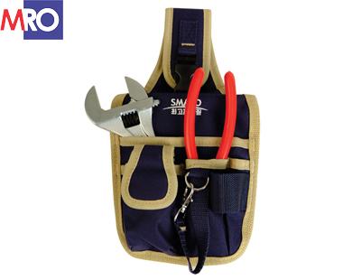 Túi đựng dụng cụ SMT-2010 Smato