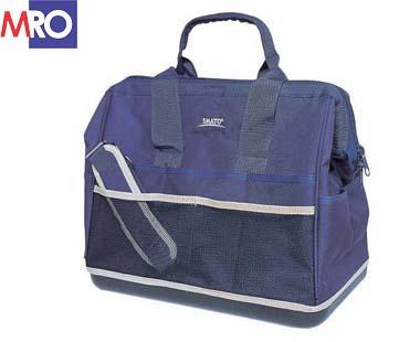 Túi đựng dụng cụ SMT-3002 Smato
