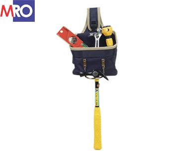 Túi đựng dụng cụ SMT-6006 Smato