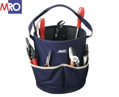 Túi đựng dụng cụ SMT6007 Smato