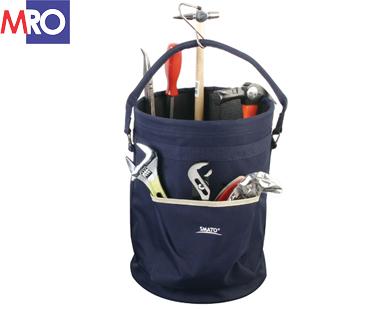 Túi đựng dụng cụ SMT6008 Smato