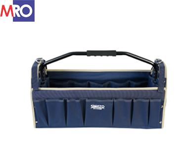 Túi đựng dụng cụ SMT-7001 Smato