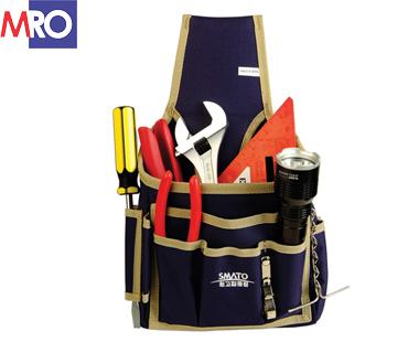 Túi đựng dụng cụ SMT-1007 Smato
